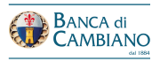 BancaDiCambiano