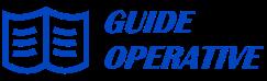 Guide operative